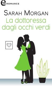 La dottoressa dagli occhi verdi (eLit) - Librerie.coop