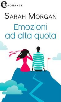 Emozioni ad alta quota (eLit) - Librerie.coop