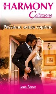 Passione senza copione - Librerie.coop