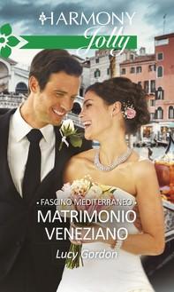 Matrimonio veneziano - Librerie.coop