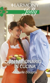Un milionario in cucina - Librerie.coop