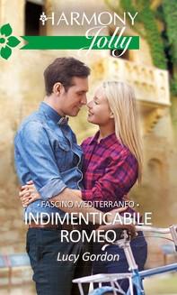 Indimenticabile Romeo - Librerie.coop