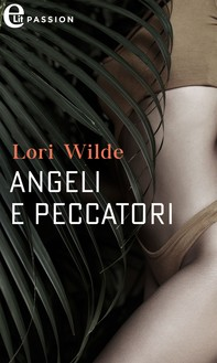 Angeli e peccatori (eLit) - Librerie.coop
