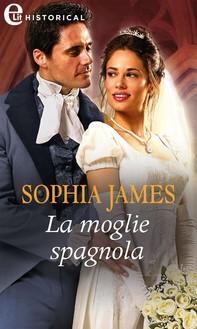 La moglie spagnola (eLit) - Librerie.coop