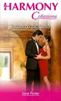Incontro siciliano - Librerie.coop