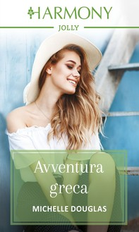 Avventura greca - Librerie.coop
