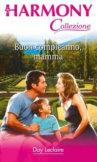 Buon compleanno, mamma - Librerie.coop