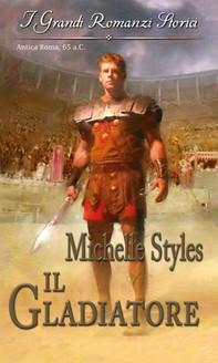 Il gladiatore - Librerie.coop