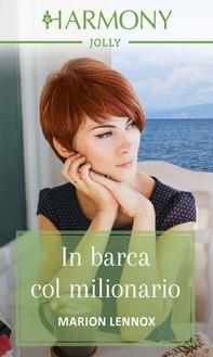 In barca col milionario - Librerie.coop