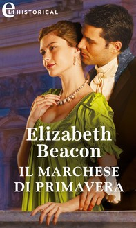 Il marchese di primavera (eLit) - Librerie.coop