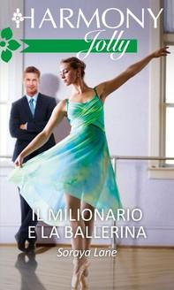 Il milionario e la ballerina - Librerie.coop