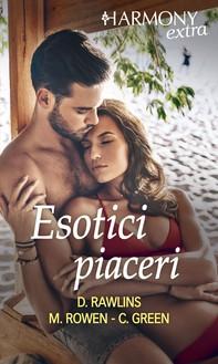 Esotici piaceri - Librerie.coop