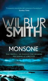 Monsone - Librerie.coop