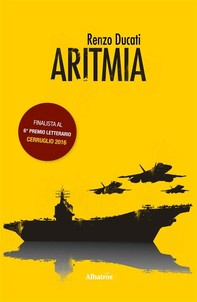 Aritmia - Librerie.coop