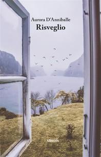 Risveglio - Librerie.coop