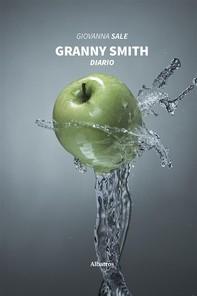 granny smith - Librerie.coop