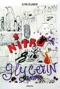 Nitro & Glycerina - Librerie.coop