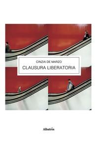 Clausura Liberatoria - Librerie.coop