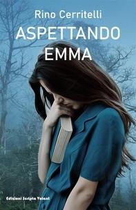 Aspettando Emma - Librerie.coop
