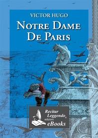 Notre-Dame de Paris - Librerie.coop