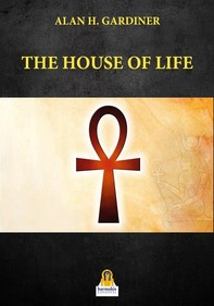 THe House of Life - Librerie.coop