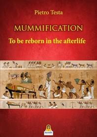 Mummification - Librerie.coop