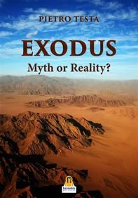 Exodus - Librerie.coop