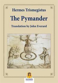 The Pimander - Librerie.coop