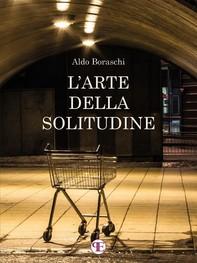 L'arte della solitudine - Librerie.coop