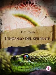L'inganno del serpente - Librerie.coop