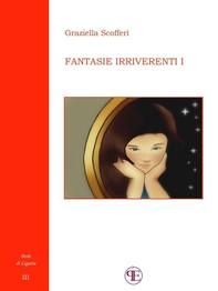 Fantasie irriverenti (I) - Librerie.coop