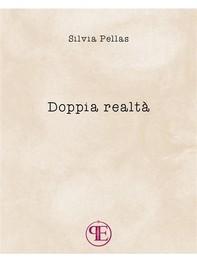 Doppia realtà - Librerie.coop