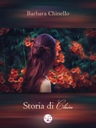 Storia di Claire - Librerie.coop