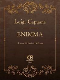 Enimma - Librerie.coop