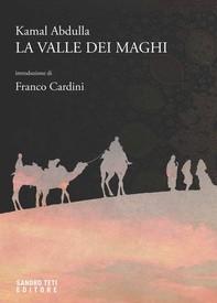 La valle dei maghi - Librerie.coop