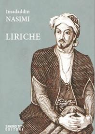 Liriche - Librerie.coop