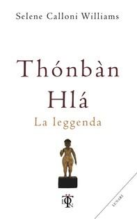 Thónbàn Hlà - Librerie.coop
