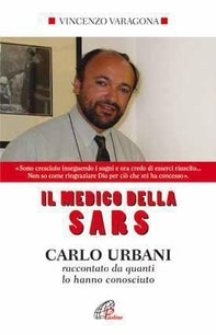 Il medico della Sars - Librerie.coop