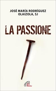La Passione - Librerie.coop