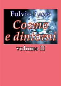Cosmo e dintorni - vol. II - Librerie.coop