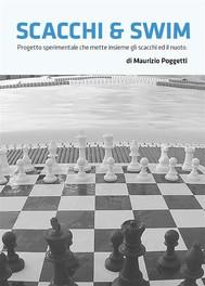 Scacchi & Swim - copertina