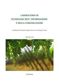 Laboratorio di tecnologie dell'informazione e della comunicazione - Librerie.coop