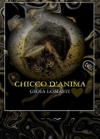Chicco d'anima - Librerie.coop