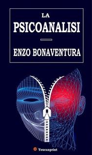 La psicoanalisi (Edizione integrale con 12 tavole illustrate) - copertina