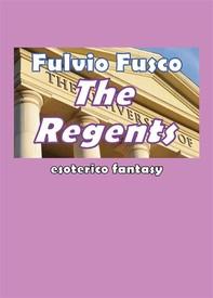 The regents - Librerie.coop