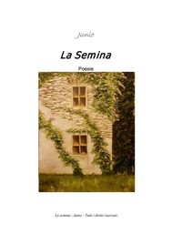 La Semina - copertina