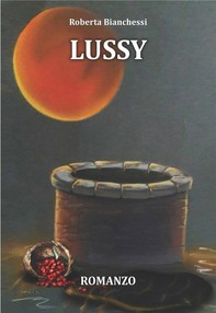 Lussy - Librerie.coop
