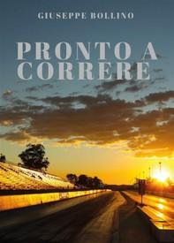 Pronto a Correre - Librerie.coop