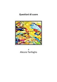 Questioni di cuore - Librerie.coop