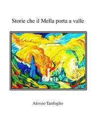 Storie che il Mella porta a valle - Librerie.coop